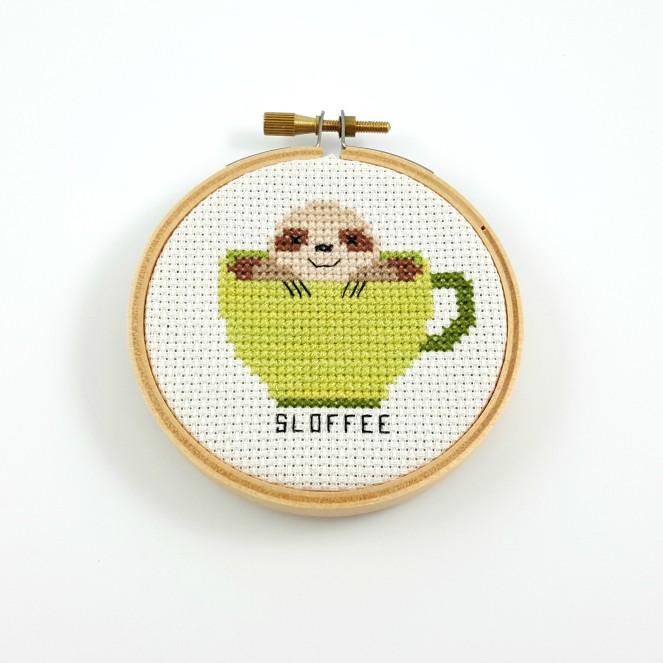 sloffee1