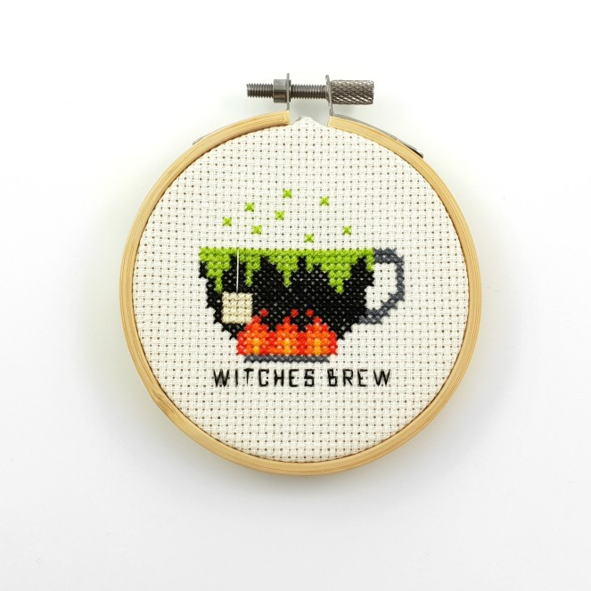 witchesbrew